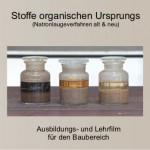 11-Stoffe organischen Ursprungs
