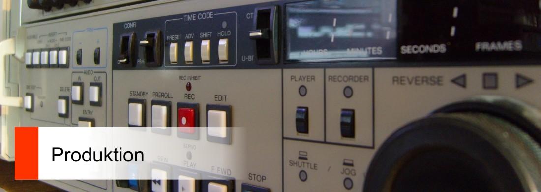 Studio1c-prod