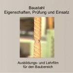 24-Baustahl