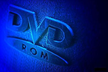 DVD_ROM