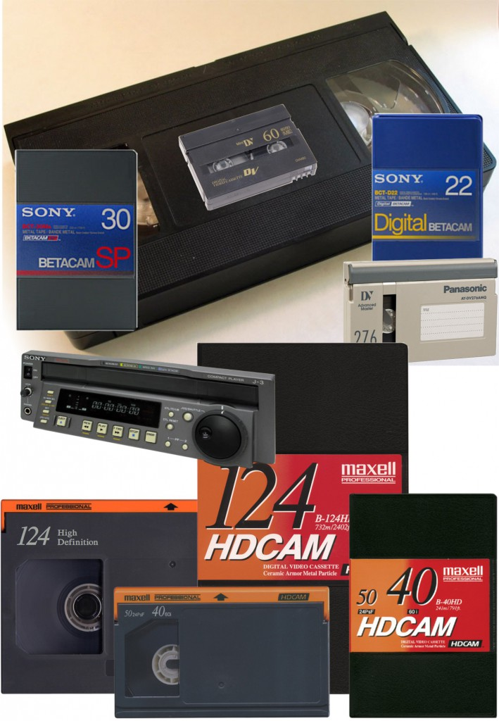 cassetten2