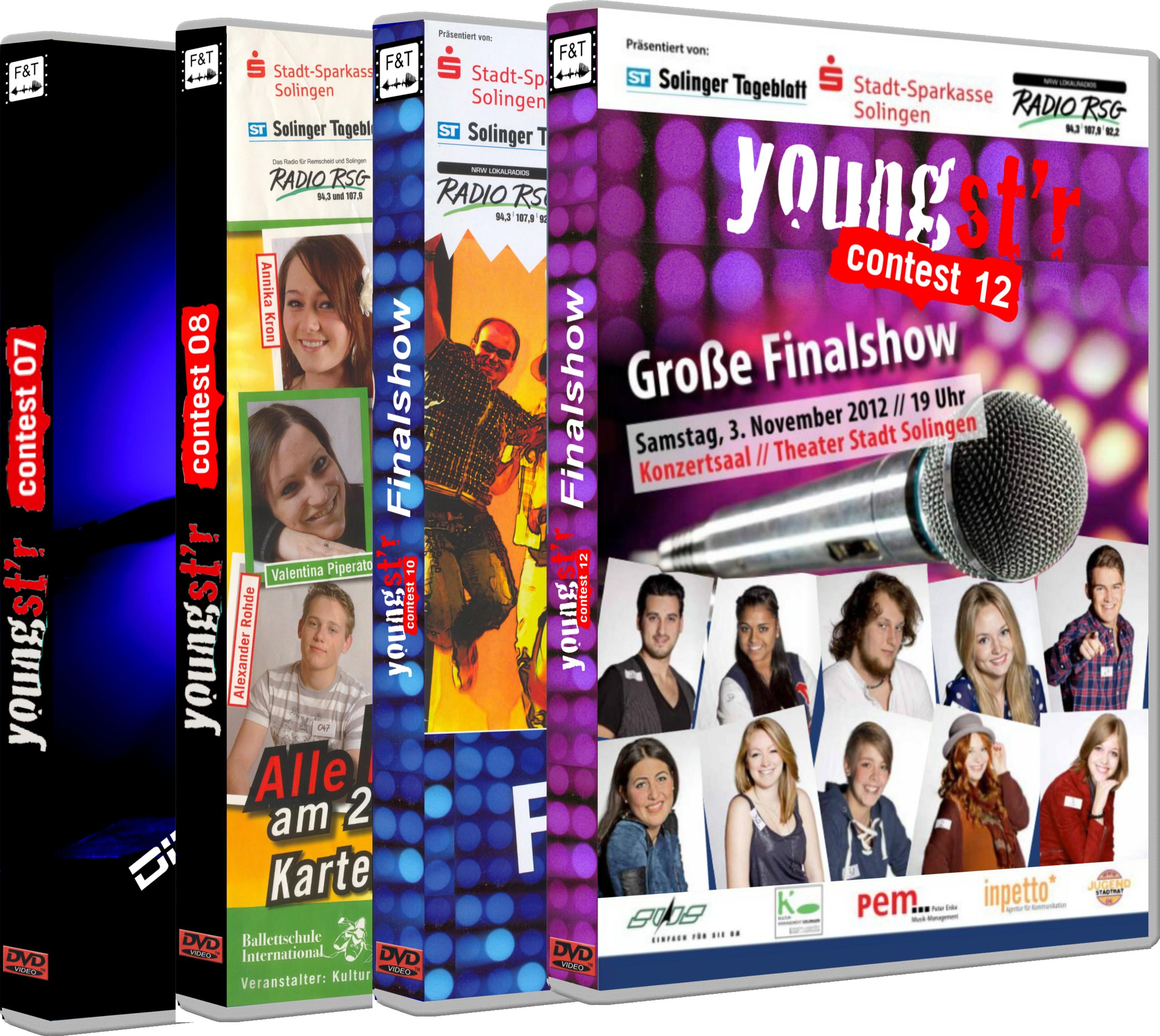 packshot-youngstar